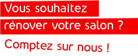 https://salafin.com/sites/default/files/inline-images/offre2_Accroche.png