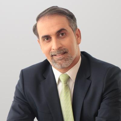 M. Hatim BGHIEL