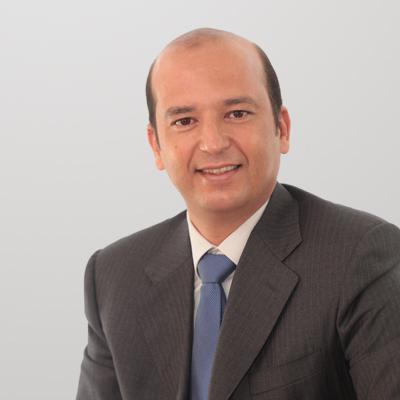 M. Mohamed SBIHI