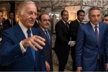 La fusion entre Salafin et Taslif est actée